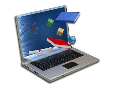 online education png Online Learning Png